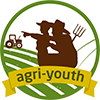 agri-youth